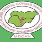 MEDICAL CONSULTANTS BEGIN NATIONWIDE STRIKE TODAY