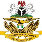 FOUR NAF PERSONNEL BAG 21-YEAR JAIL TERM FOR EMBEZZLING N41M