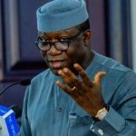 EKITI STATE GOVERNMENT RELAXES CURFEW, RESTRICTIONS, ORDERS SCHOOLS TO REOPEN